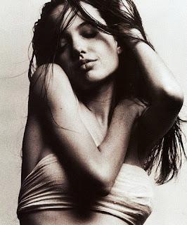 Chicas mujeres desnudas images 54