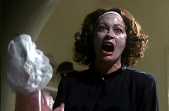 fourth grade nothing mara hobel in mommie dearest 1981