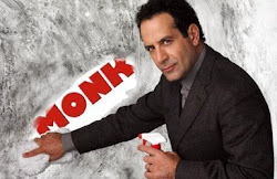 Love Monk!!