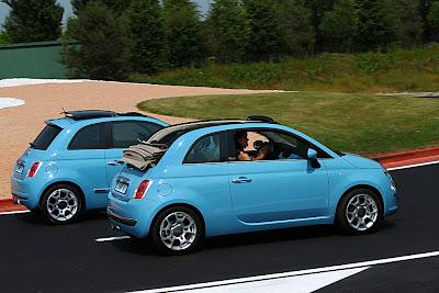 Fiat 500 USA: October 2010 Fiat Fuel Consumption on fiat ducato, fiat linea, fiat doblo, fiat models, fiat cinquecento, fiat 500c, fiat 126p, fiat seicento, fiat 500e, fiat convertible, fiat hatchback, fiat palio, fiat croma,