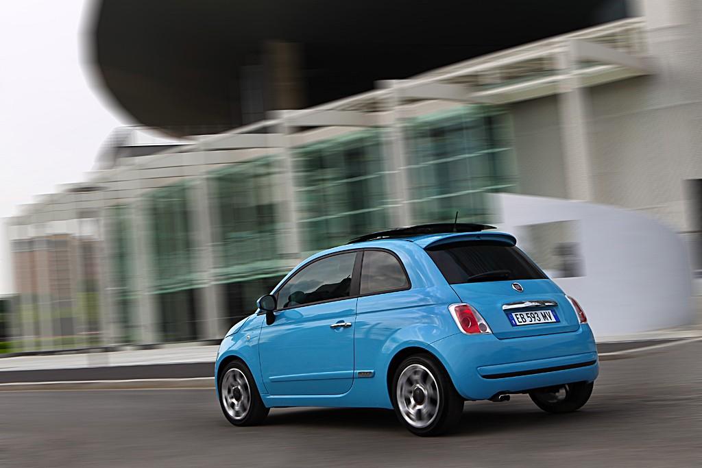 The Fiat TwinAir in depth   Fiat 500 USA Fiat Fuel Consumption on fiat ducato, fiat linea, fiat doblo, fiat models, fiat cinquecento, fiat 500c, fiat 126p, fiat seicento, fiat 500e, fiat convertible, fiat hatchback, fiat palio, fiat croma,