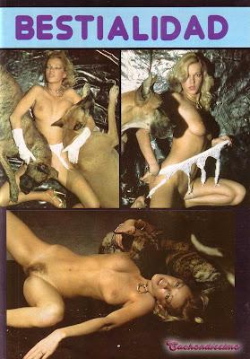 Brigitte Lahaie Bestiality: xxgasm.com/brigitte-lahaie-bestiality