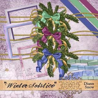 http://3.bp.blogspot.com/_7J94z1nEvY0/SbxMIUQncwI/AAAAAAAAACQ/2Z83FEtQpiU/s320/dsnow_wintersolstice_prev2a.jpg