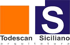 Todescan Siciliano
