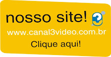 Site Canal 3
