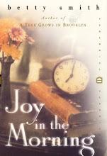 September Book 2010