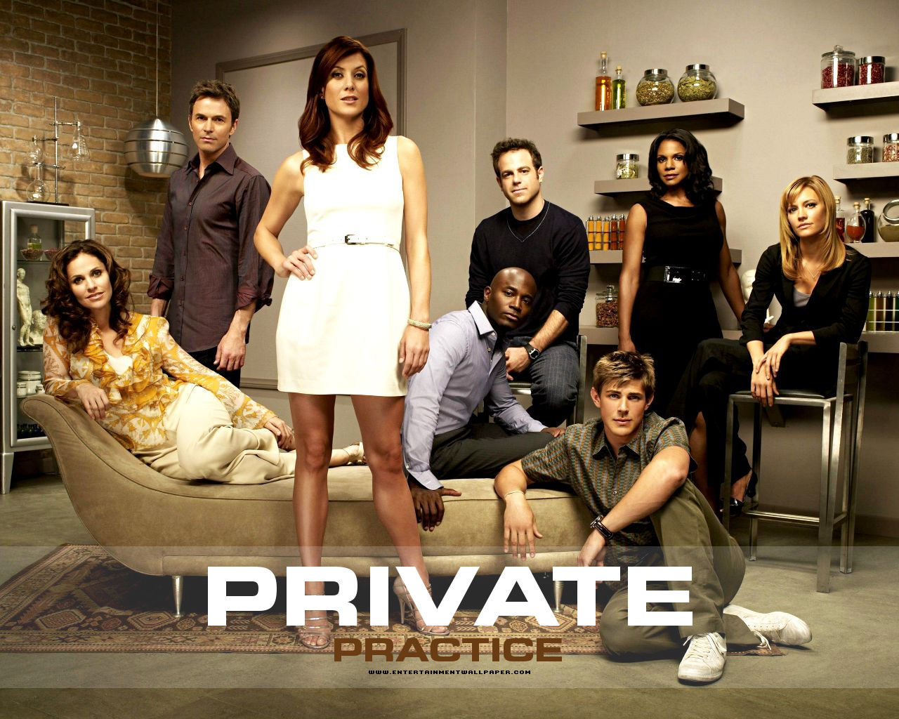 private_practice-3.jpg (1280×1024)