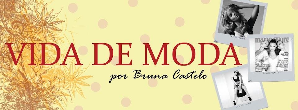 VIDA DE MODA