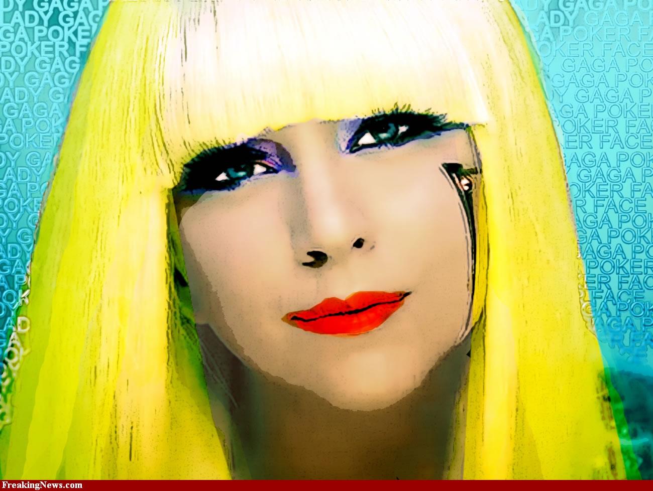 http://3.bp.blogspot.com/_7JXm35yM518/TAfvIYPAfPI/AAAAAAAAAGg/laNanMWlR04/s1600/Lady-Gaga-60441.jpg