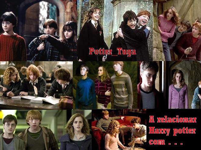 Potter_Tuga
