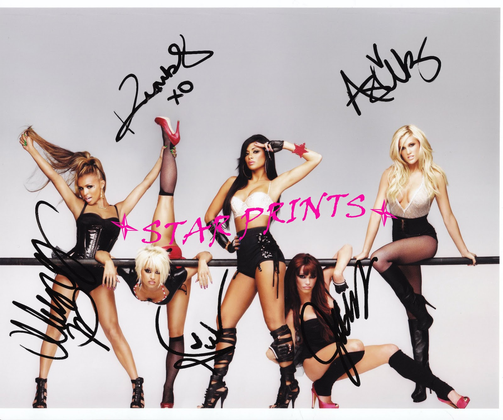 http://3.bp.blogspot.com/_7Jc7ZZC_PyM/TT874XvehoI/AAAAAAAAAq0/QZpv6jrRq7s/s1600/Pussycat+Dolls+copy.jpg