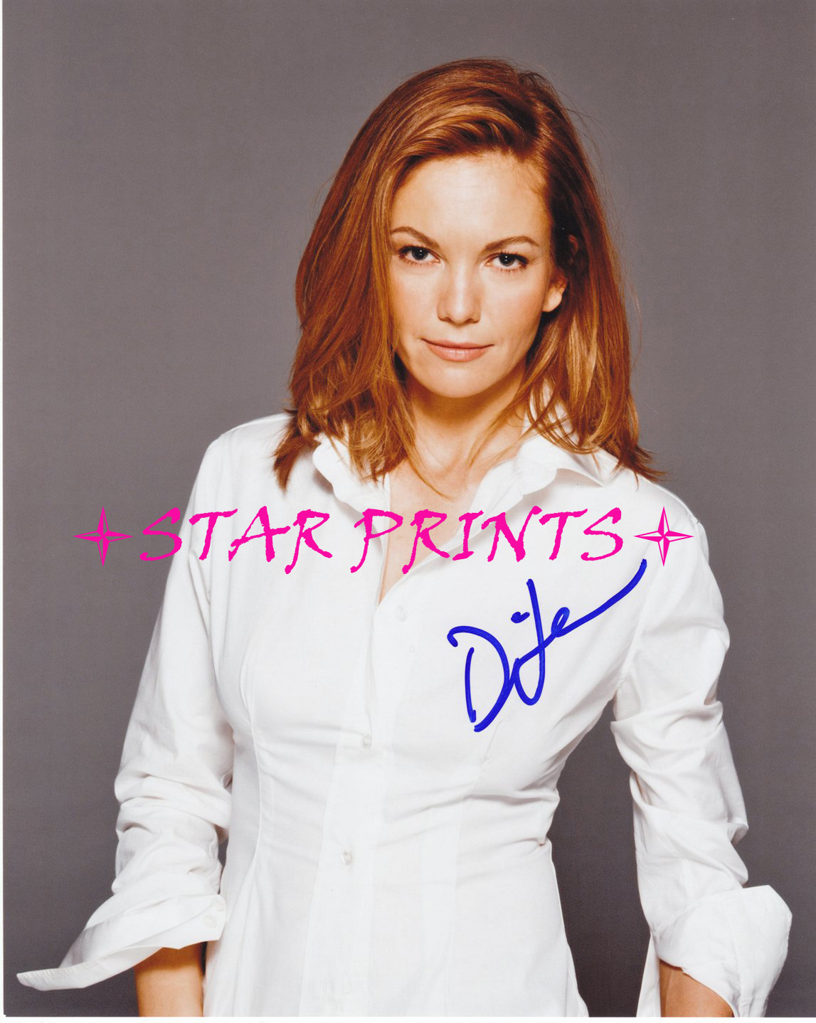Labels: Diane Lane