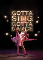 Gotta Sing Gotta Dance 2009 A Magical Night At The Musicals