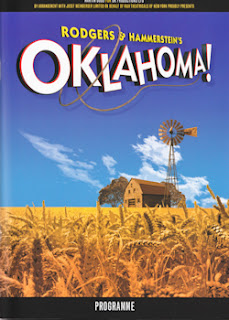 Oklahoma Programme well worth the investment