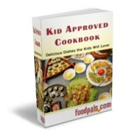 Halloween Recipes, Pumpkin seed recipes