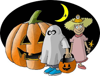 Halloween Pumpin carving ideas