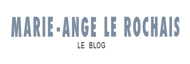"""Le blog des élèves de Marie Ange Le Rochais à  """"l'atelier du jardin."""""""