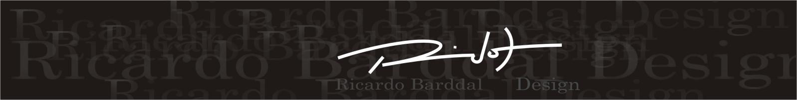 Ricardo Barddal Design