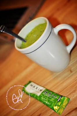 Green Lotus Cafe Hyannis Menu