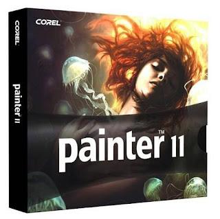 [Programa] PAINTING SOFTWARES Corel_painter_11_concept_art_deviantart_tutorial_desenho_desenhar_manga_ben_10_photoshop_artrage_ms_paint
