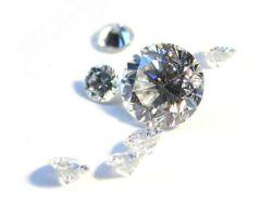 [diamond_elmas.jpg]