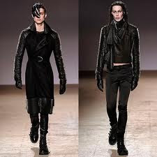 Gareth Pugh