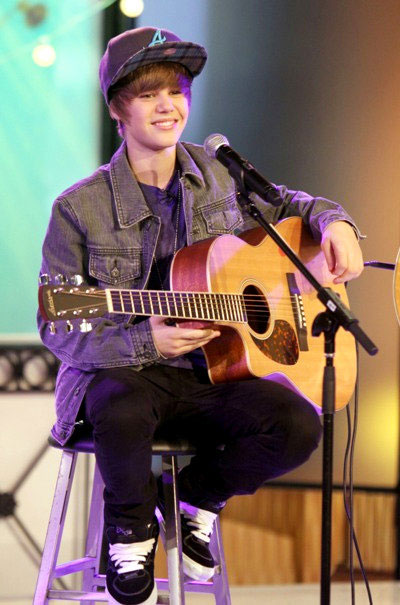 All My Have Still Forever One Time Chord By Justin