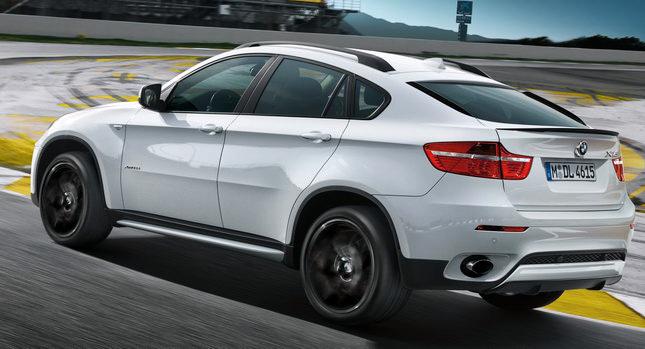 Worksheet. SaxoManiac BMW X6 My dream car