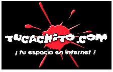 tu cachito . com