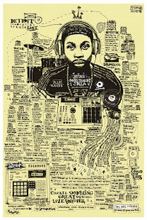 HipHop Art