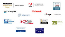 Partners &amp; Certifications