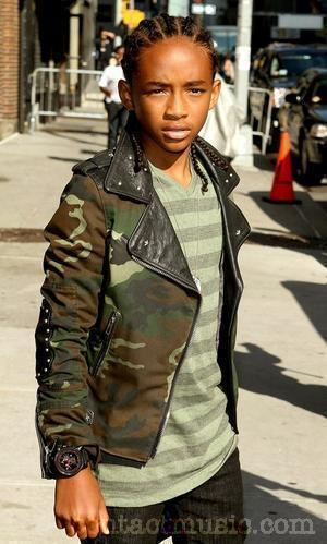 jaden smith, jaden smith pictures, will smith, pics