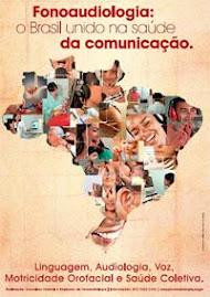 Campanha de Divulgação 2007/2008