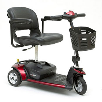 Mobility Scooters For Sale Port Charlotte Florida