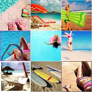 Summer Savers