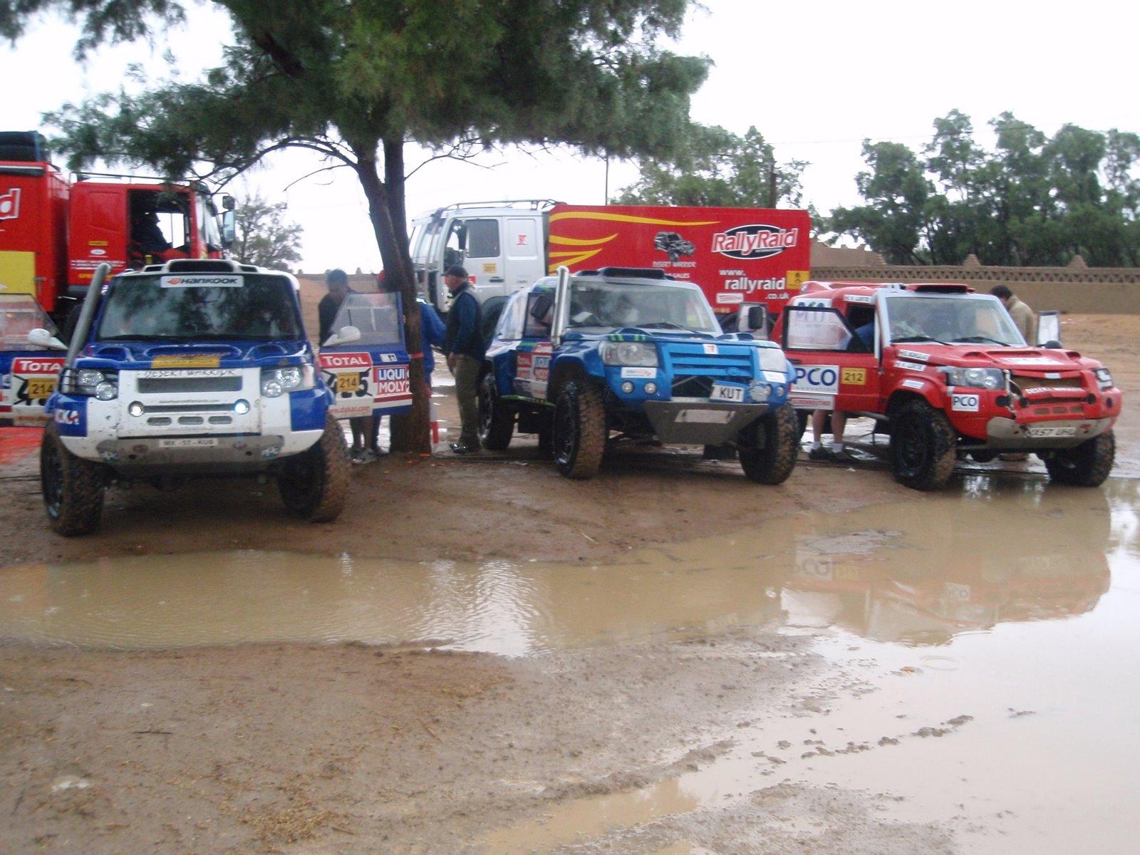 [Tuareg+Rally+2009+(897).JPG]