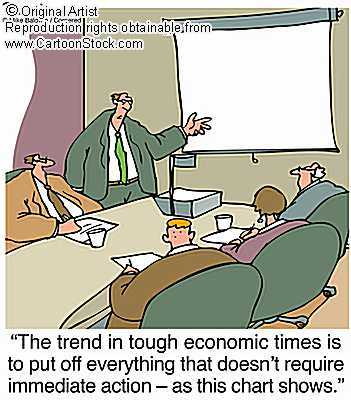 [Recession+photo.jpg]