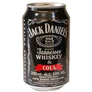 jack_coke.jpg