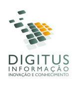 Digitus Informação Inovação e Conhecimento