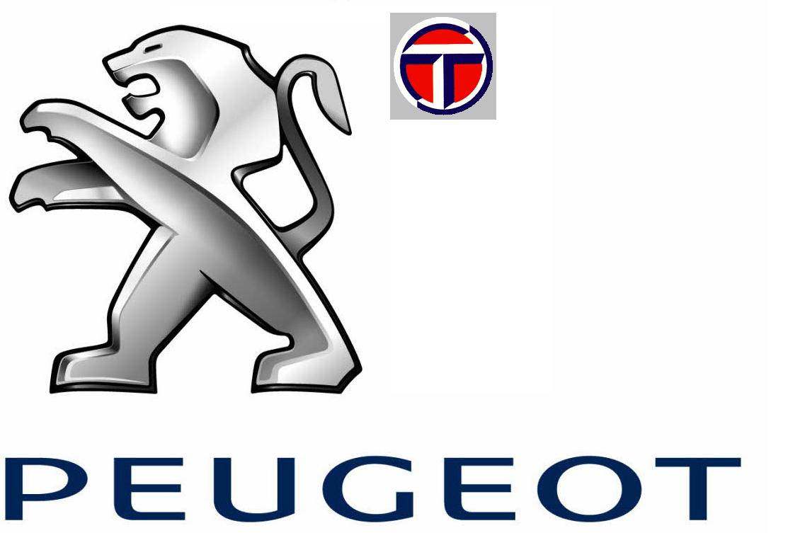 expensive new cars: Peugeot to revive Talbot
