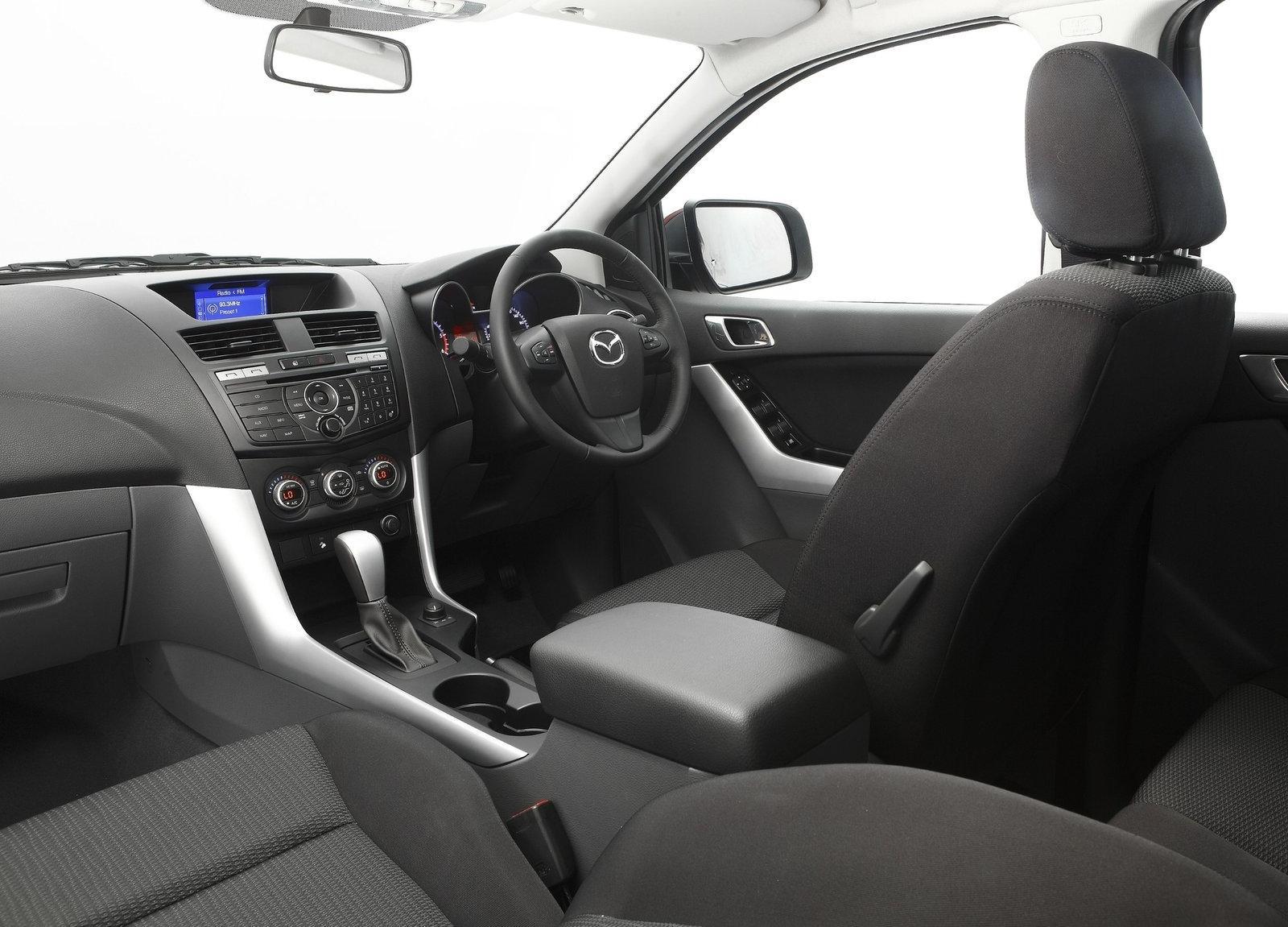 http://3.bp.blogspot.com/_7LQxj656qB0/TLnxNqusKZI/AAAAAAAAJQI/mXP9M03oAlY/s1600/2011+Mazda+BT-50+5.jpg