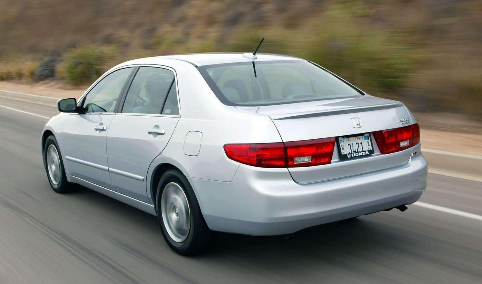 accord women The honda accord, now in its 10th generation, has been redesigned for the 2018 model year if you're not excited about that, it's because you haven't driven .