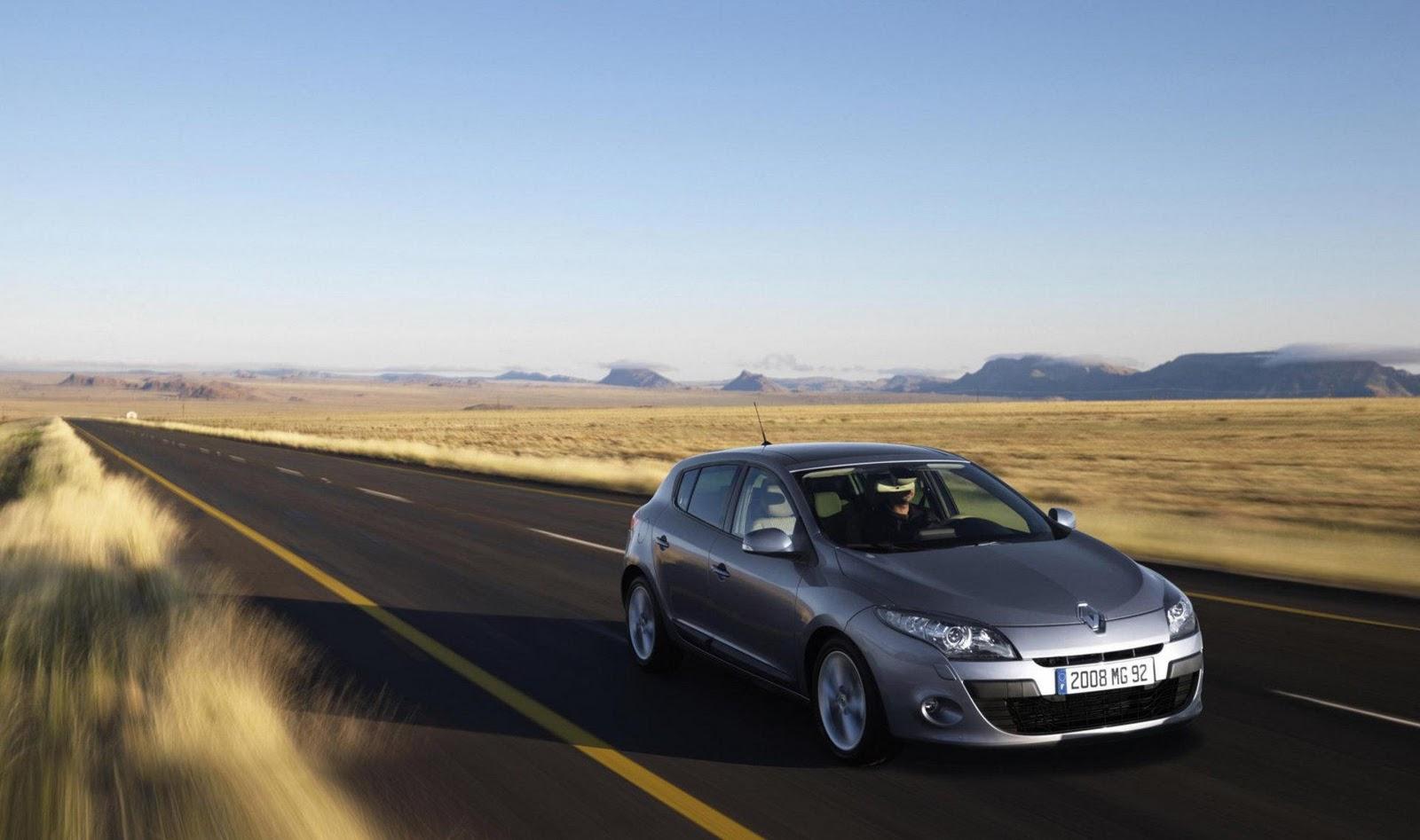 http://3.bp.blogspot.com/_7LQxj656qB0/TRzr4ZvRIdI/AAAAAAAAKHE/8zRfvpCXn1g/s1600/2009+Renault+Megane.jpg