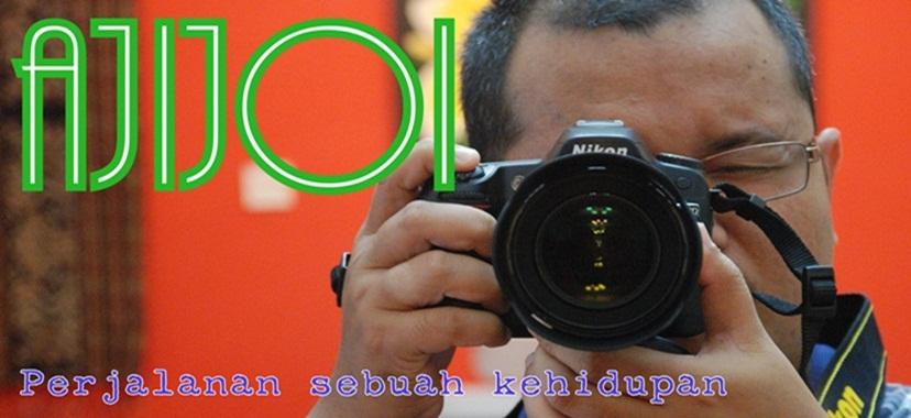 Ajijoi