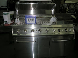 49,990 gas grill