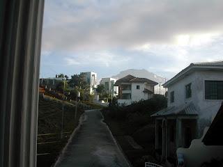 Residencial Las Colinas, La Ceiba, Honduras
