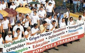 honduran crisis