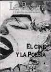 Revista La Pecera
