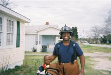Fireman8
