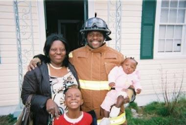 Fireman10